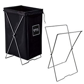 Royal Basket Hamper Stand Kits
