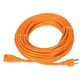 Ultra Extension Cords