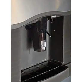 Manitowoc Ice Machine Accessories