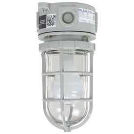 Hazardous Location Marine Grade Lighting