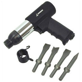 EMAX Industrial Air Hammers