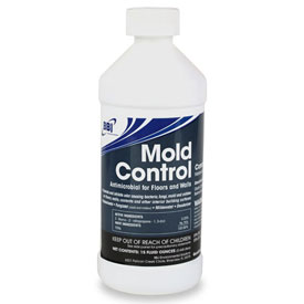 HVAC Multi-Purpose Cleaners