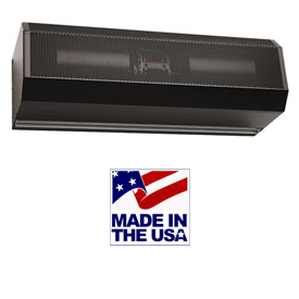 William's Kitchen Tech Pro Series NSF Certified Air Curtains