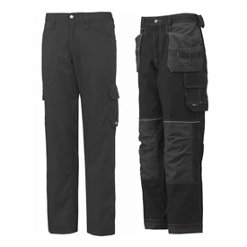 Helly Hansen Construction and Service Pants