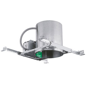 Hubbell LED Recessed Downlight Housings