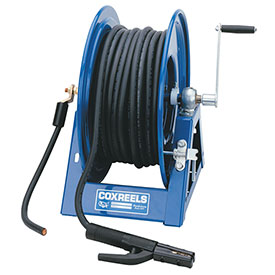 Welding Hose Reel