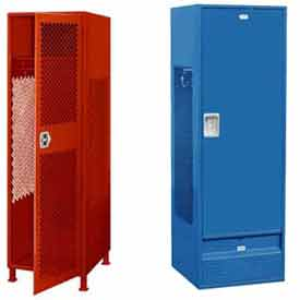 Best Value Gear Lockers With Door
