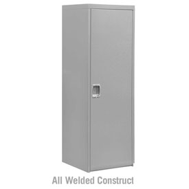 Salsbury Welded Industrial Storage Locker