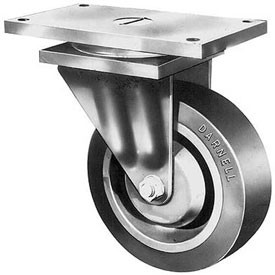Darnell-Rose Extra Heavy Duty Casters