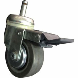 Darnell-Rose Grip Ring Stem Casters