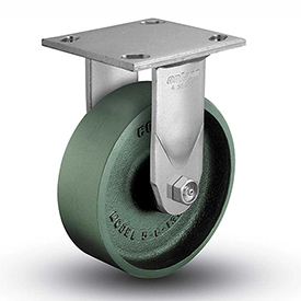 Colson® Heavy Duty Casters