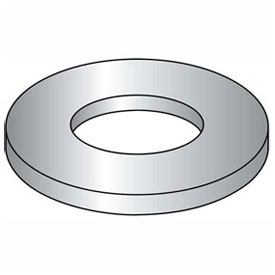 Machinery Bushings - Wide
