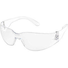 Frameless Safety Glasses : Eye Protection Safety Glasses - Frameless Global ...