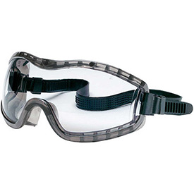 Stryker™ Goggle