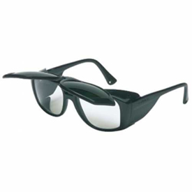 Horizon Welding Glasses