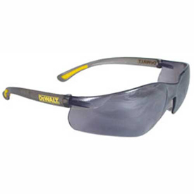 Frameless Safety Glasses : Safety Glasses - Frameless - GlobalIndustrial.com