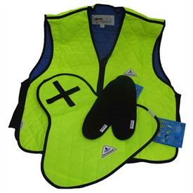 HyperKewl™ Cooling Vest Kit