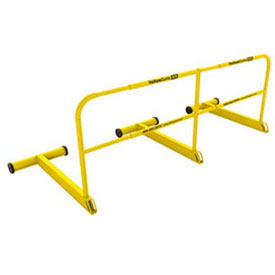 YellowGate Safety Handrail System