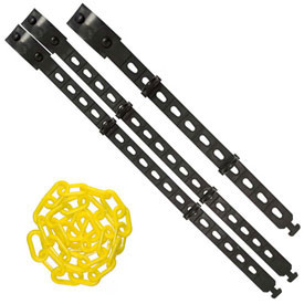 Connect-All Strap Kits