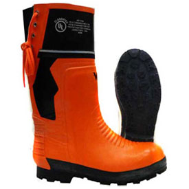Viking® Chainsaw Boots