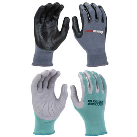 Mad Grip Work Gloves