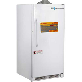 Hazardous Location Freezers