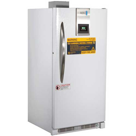 Flammable Storage Freezers