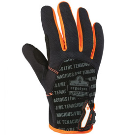 Ergodyne Professional Safety Work Gloves