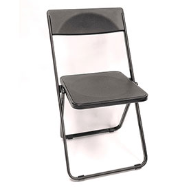 ShopSol Folding Chairs