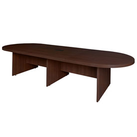 Regency - Legacy Series Conference Room Tables