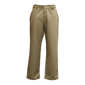 Stanco Flame Resistant Work Pants