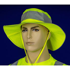 Utility Pro™ Insect Guard Ranger Hat