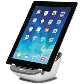 iPad/Tablet Stands