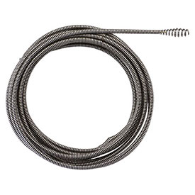 Milwaukee® Drum Machine Cables