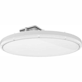 NSF Certified LED Bay Lighting