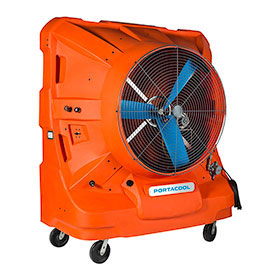 PortACool Hazardous Location Evaporative Coolers