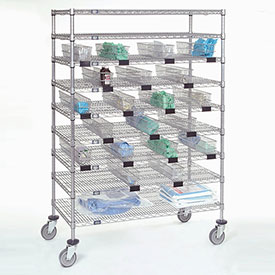 Procedure Medical Carts