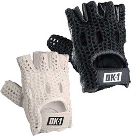 OccuNomix Handler & Lifter Gloves