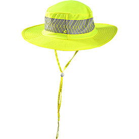 OccuNomix Hi-Viz Apparel - Headwear
