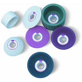 Misc. Grinding Wheels