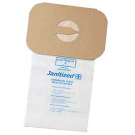 Electrolux - Sanitaire Replacement Paper Vacuum Bag