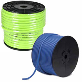 Bulk Spool Air Hose