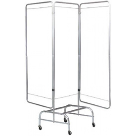 Omnimed® Privacy Screen Frames