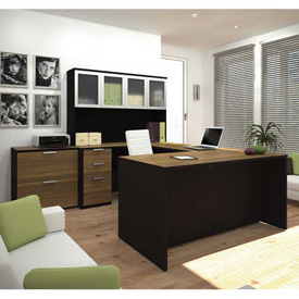 Bestar® - Pro-Concept Office Collection