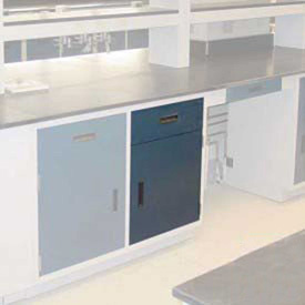 Lab Design Laboratory Base Cabinets