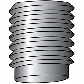 Half Dog Point Socket Set Screws