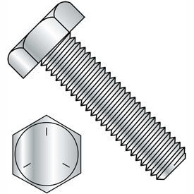 Hex Tap Bolts Grade 5
