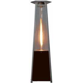 Quartz Glass Tube Patio Heaters