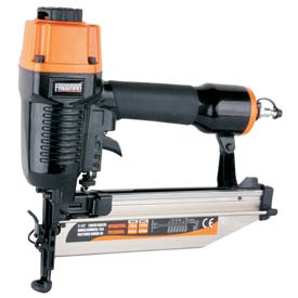 Freeman Tools PFN64,  16 Gauge Straight Finish Nailer