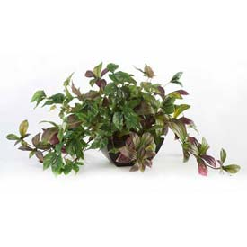 OfficeScapesDirect Mixed Maple Ivy Silk Plant